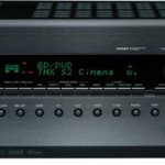 Onkyo whips out RC260 and RC270 home theater receivers