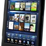 Pandigital announces new 7-inch Android eReader coming in September
