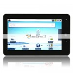 Gpad G10 Android tablet