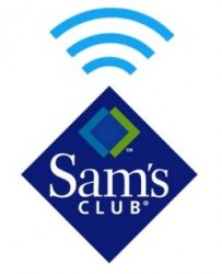 Sam's Club to offer free WiFi