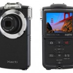 Sanyo Flip-Like Pocket Cam does 1080p at 30FPS
