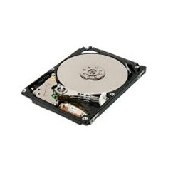 Toshiba HDD Platters get 2.5Tb of data on every square inch