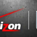 Verizon to air first 3D NFL game to FiOS subscribers