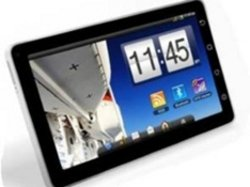 ViewSonic to introduce dual-boot tablet with Android and Windows