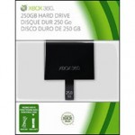 GameStop sells Xbox 360′s 250GB upgrade drive early