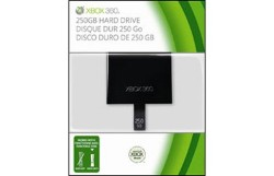 GameStop sells X360's 250GB upgrade drive early