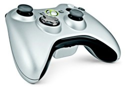 New Xbox 360 controller confirmed for November 9, $65