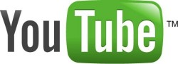 YouTube to offer pay-per-view movie service by end of 2010