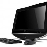 Gateway intros new ZX-series All-in-One Computers