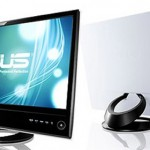 ASUS ML238H Ergo-Fit II equipped LCD hits Europe