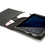 Booq Boa iPad Case