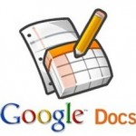 Google Docs editing support coming to Android and iPad
