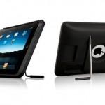 Kensington PowerBack iPad Battery Pack