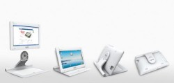 Cydle M7 Multi-Pad Android Tablet