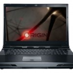 Origin announces EON17 Gaming Notebook