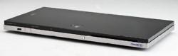 Sharp BD-HP80U and BD-HP90U Network 3D Blu-ray Players