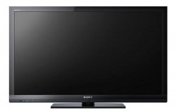 Sony Bravia EX710 HDTV now available in Japan