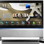 Acer Aspire AZ3100-U3072 All-In-One Desktop PC