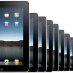 Seven-inch iPad to have Retina Display, 128GB of memory?