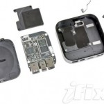 New Apple TV gets torn apart