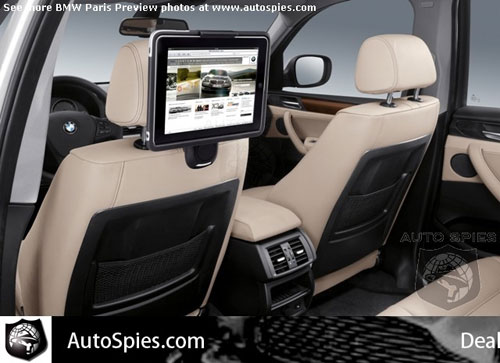 when it comes to rear seat entertainment there are a lot of vehicles on the road that have tvs and movie players for kids and adults to watch on longer