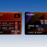 Special credit cards access multiple accounts
