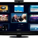 Panasonic adds Netflix streaming to VIERA Cast 2010 HDTVs & Blu-ray players