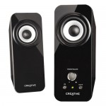 Creative launches T12 Wireless Speaker System in Singapore