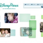 Disney launches new Social Media site