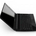 Efika MX Smartbook from Genesi available to purchase