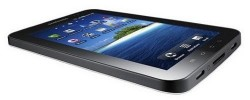 Samsung planning Android Honeycomb Tablet next year