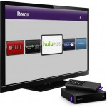 Roku adding Hulu Plus channel this fall