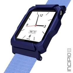 Incipio Linq turns your iPod nano into a watch