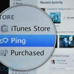 Apple announces iTunes 10 with Ping social network