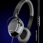 Klipsch launches three new iPhone-compatible headphones