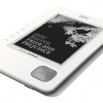 New Kobo eReader gets wireless connection, faster processor