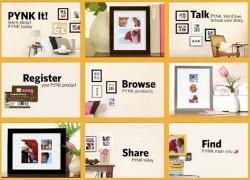 Kodak unveils PYNK Smart Print System