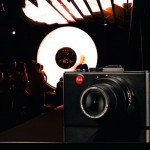 Leica D-Lux 5 digital camera launches