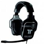 Mad Catz Call Of Duty: Spec Ops Limited Edition Headphones