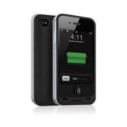 Mophie confirms Juice Pack Air for iPhone 4