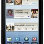 Motorola Defy confirmed for T-Mobile US