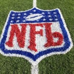 NFL in talks with Verizon to distribute programming on tablets