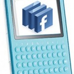 Update: Facebook denies creating a Facebook Phone