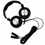 Ultrasone debuts Pro 2900 headphones in two versions