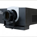 Runco outs crazy expensive projectors costing more than some homes