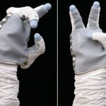 Robot hand with space glove designed for NASA hits eBay