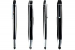 Galaxy Tab Bluetooth Stylus shows up for £49.99 pre-order