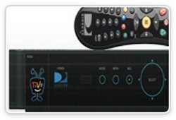 New DirectTV TiVo delayed into 2011