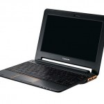 Toshiba's Android-powered AC100 Netbook now available for order in the UK