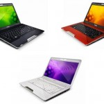 Toshiba issues recall on T series notebooks due to burn risk